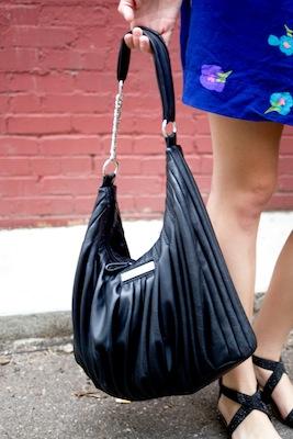 College-Street-Style-Ellie-Bag-Detail