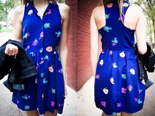 College-Street-Style-Ellie-Dress-Detail.