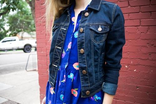 College-Street-Style-Ellie-Jacket-Detail