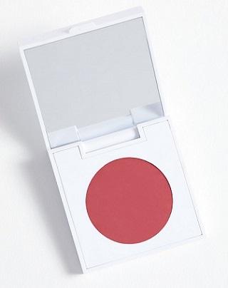 Colourpop Pressed Blush in shade Glass Slipper