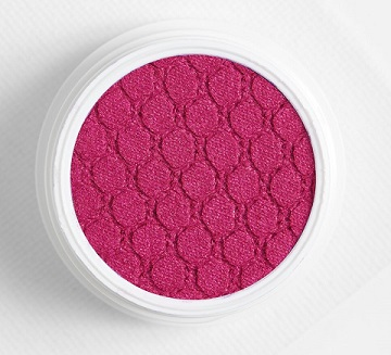 Colourpop Super Shock Shadow in shade Don't Leave