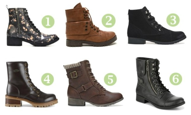 combat-boots-college-fashion