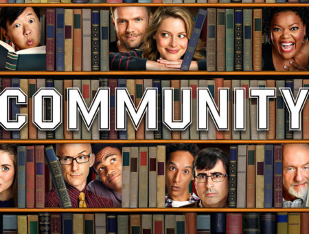 community-tv-cover-photo