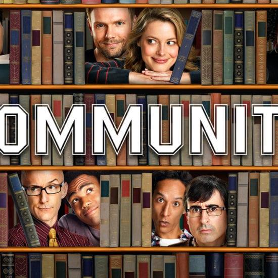 community-tv-cover-photo