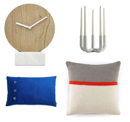 Design By Conran for JCPenney