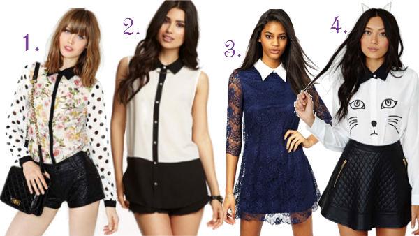 Contrast-Collar-Shopping-Guide