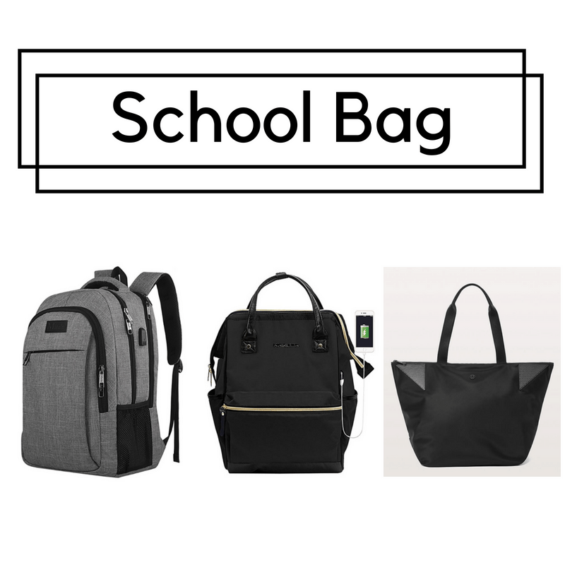The Ultimate List of the Best Bags for College - College Fashion 6b9014a41980f