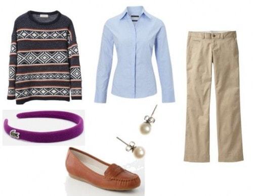 cosby-fashion-1