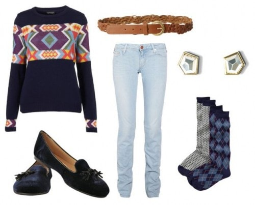 cosby-sweater-fashion-1