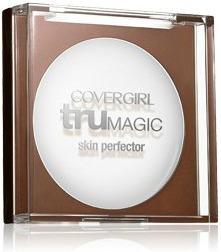 Cover girl trumagic mini skin perfector