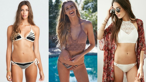 crochet-swimsuit-shopping-guide