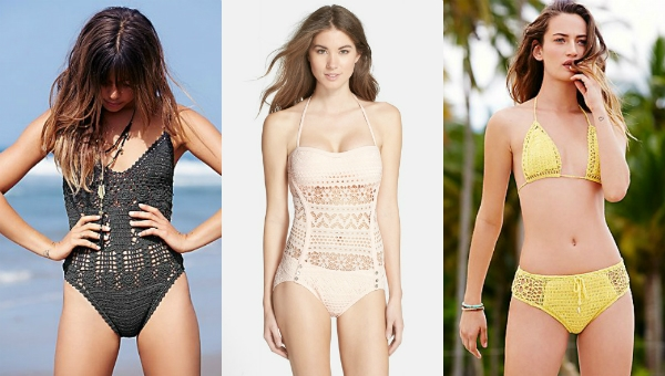 crochet-swimsuit-trend