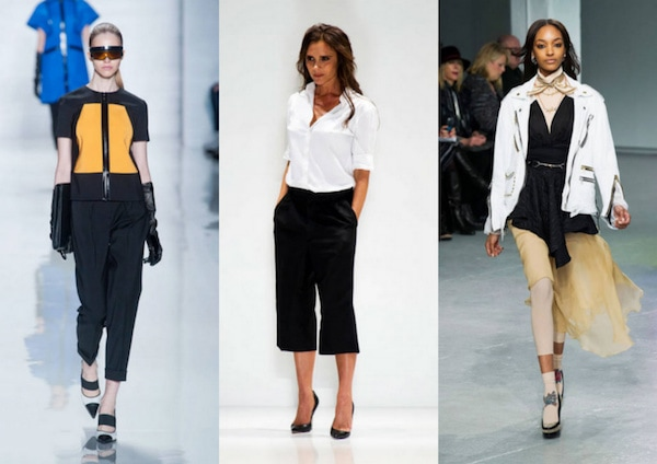 Cropped-Pants-Runway-Trend