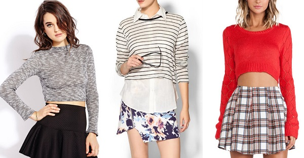 Cropped-Sweater-Shopping
