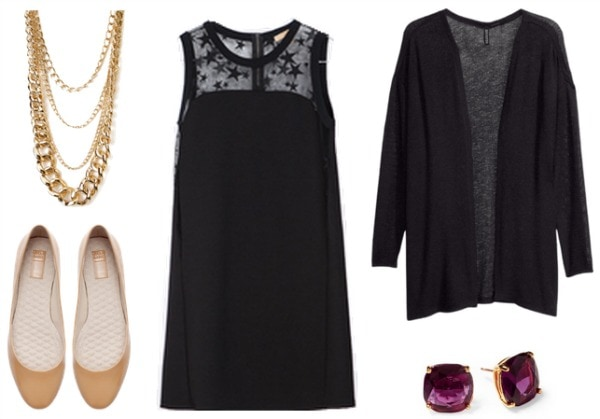 OneRepublic Counting Stars Outfit 2