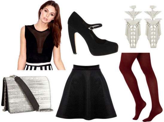 Curved-Heels-Sample-Outfit