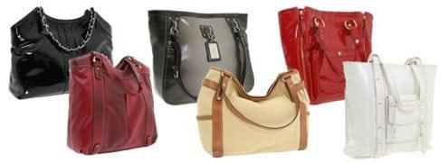Cute Bags Under 100 Dollars