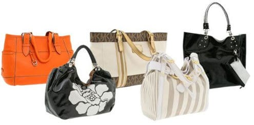 Cute Bags 200 Dollars and Over