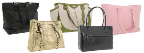Cute Bags Under 150 Dollars