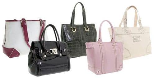 Cute Bags Under 200 Dollars