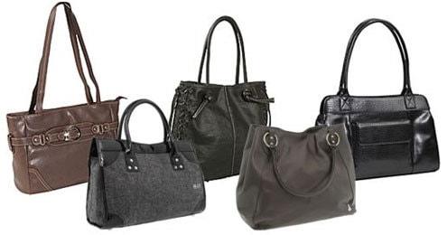 Cute Bags Under 50 Dollars