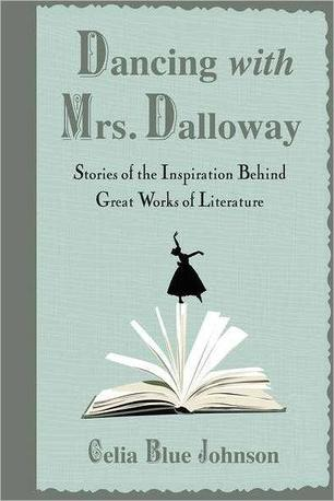 dancing-with-mrs-dalloway-book-cover