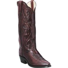 Dan Post Boots Mignon DP3212R (Women's)