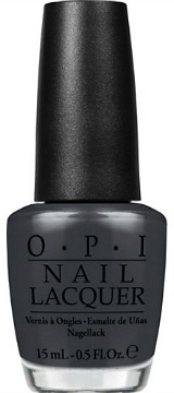 OPI Dark Side of the Mood