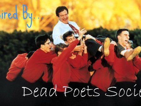 dead-poets-society-header