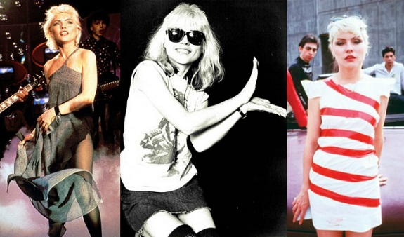 debbie-harry-1