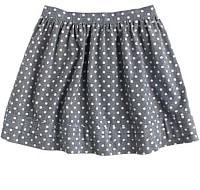 delias skirt