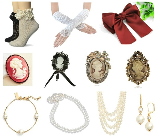 delicate-accessories-anne-shirley