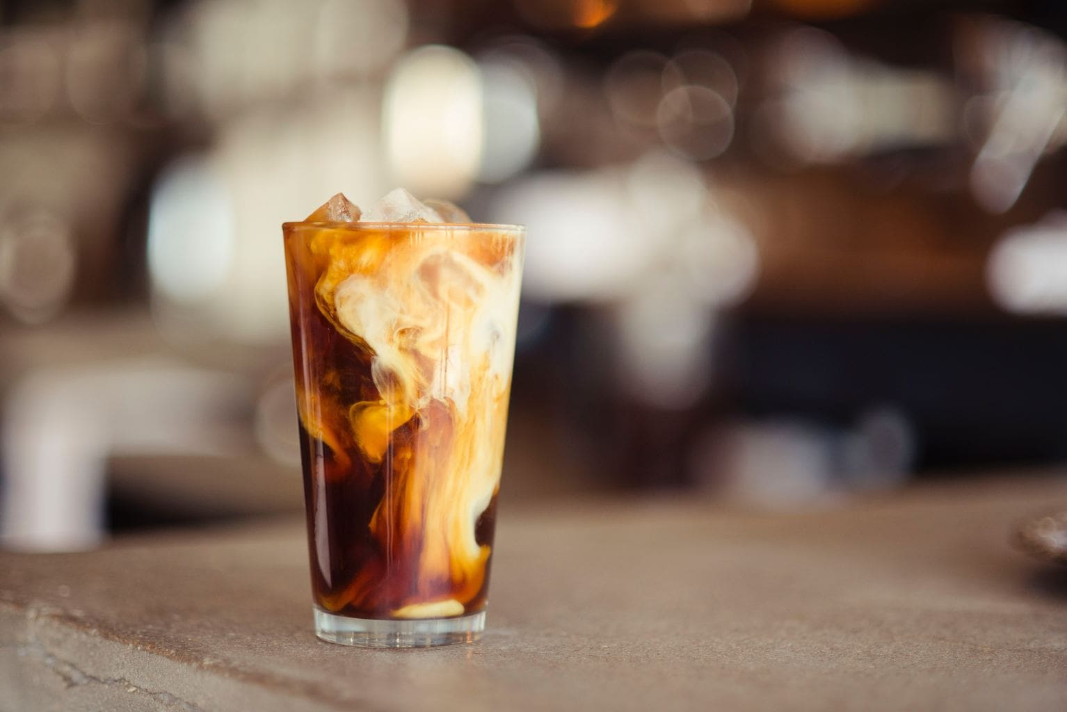 Get confused my the menu at your local coffee shop? You're not the only one! Read all about what a Cold Brew is so you can decide if it's your next coffee order.