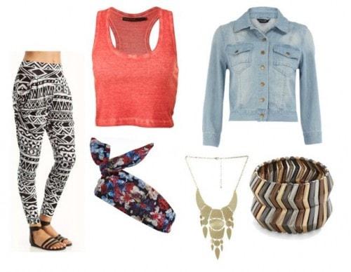 denise-huxtable-fashion