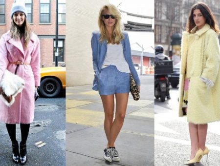 Trend Watch_ Patel Coats Collage