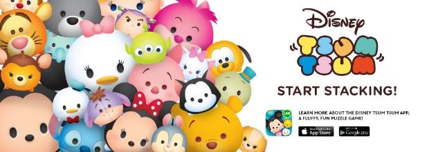 Disney-Tsum-Tsum-Stack-App-Game