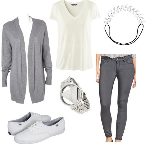 Divergent-Abnegation-Grey-Boyfriend-Cardigan