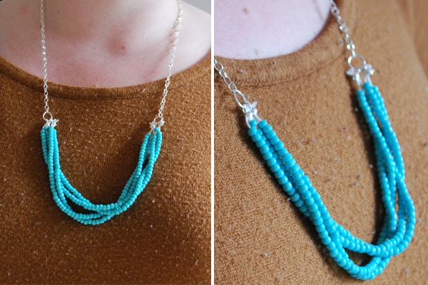 diy-beaded-necklace-final