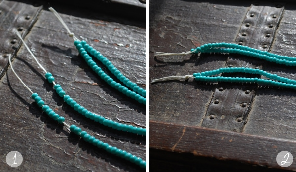 diy-beaded-necklace-steps-1-2