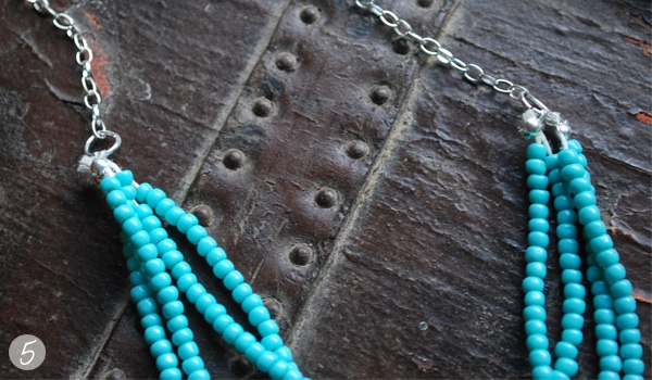 diy-beaded-necklace-steps-5