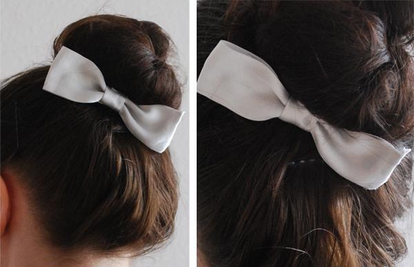 diy-bow-clip-final