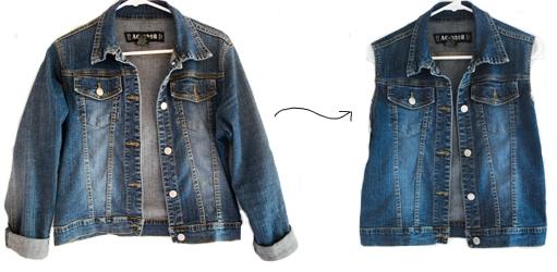 diy-denim-vest-before-after