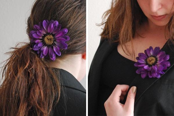 diy-flower-clip-final