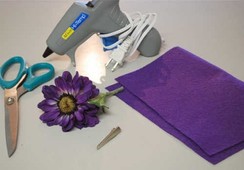 diy-flower-clip-supplies