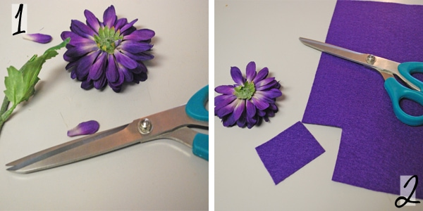 diy-flower-clips-steps-1-2