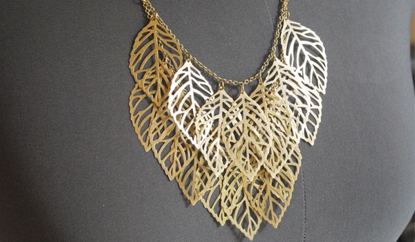 diy-layered-necklace-final