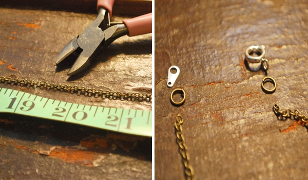 diy-layered-necklace-steps-1