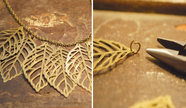 diy-layered-necklace-steps-2