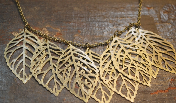 diy-layered-necklace-steps-3