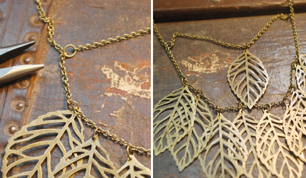diy-layered-necklace-steps-4